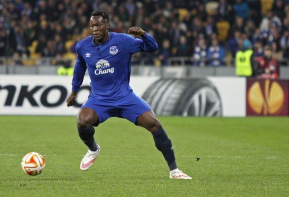 Everton wygrywa po szalonym meczu