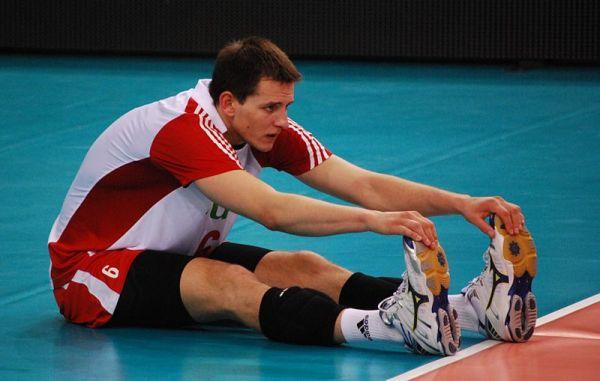 Bartosz Kurek: nie wytrzymaliśmy