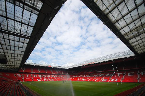 Manchester United zainteresowany gwiazdą Bundesligi
