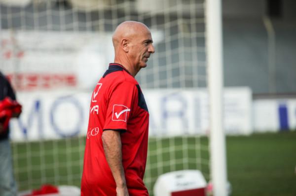Klub Kamila Wilczka ma nowego trenera