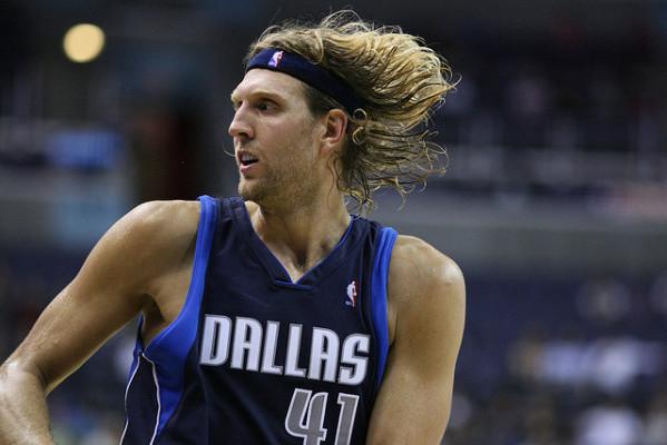 Gwiazdor NBA zapowiedział koniec kariery