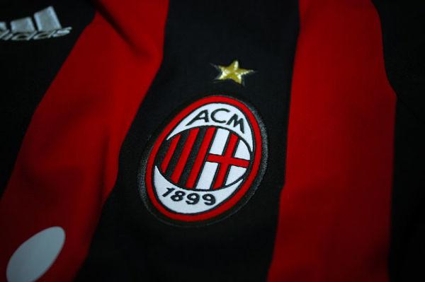"""""""Milan wkrótce będzie wielki"""""""