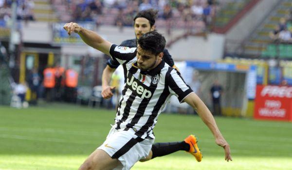 LM: Juve nie dał szans Sevilli, City ratuje 3 punkty w końcówce