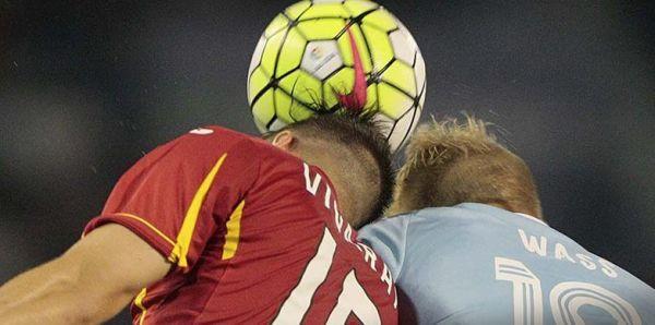 Celta Vigo wciąż bez porażki