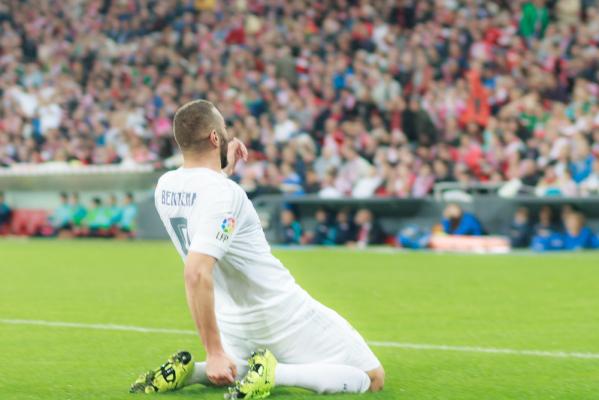 Benitez: Straciliśmy dwa punkty