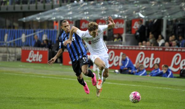 Trener Fiorentiny: Trudne mecze dopiero przed nami