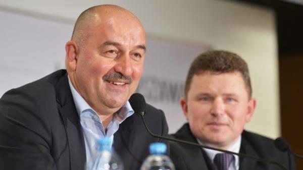 """Reprezentant Polski nie ma wątpliwości. """"Czerczesow będzie chciał wrócić do Polski"""""""