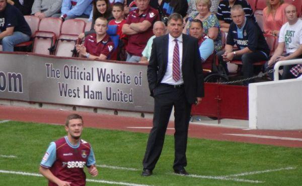 Sunderland ma na oku nowego trenera