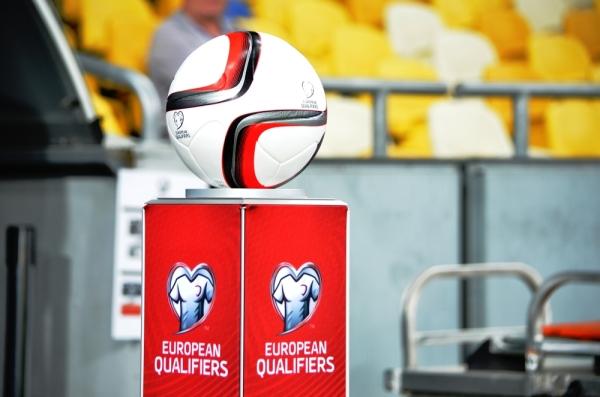 12 grudnia losowanie grup Euro 2016, inauguracja turnieju 10 czerwca