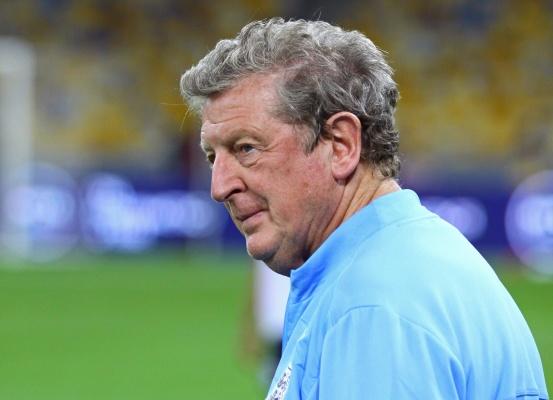 Hodgson: Wierzyłem, że będziemy niepokonani
