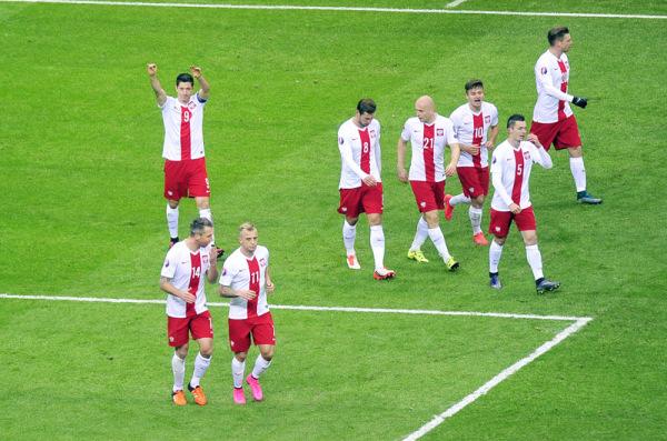 Polska pewna trzeciego koszyka
