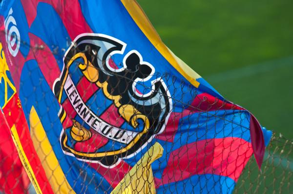 Snajper Levante: Real ma wiele kontuzji, powalczymy!