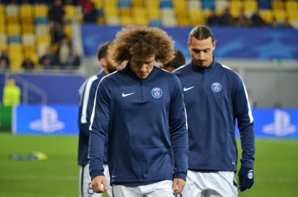"""""""Dominacja PSG osłabia atrakcyjność Ligue 1"""""""