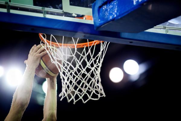NBA: Siedemdziesiąta wygrana Warriors