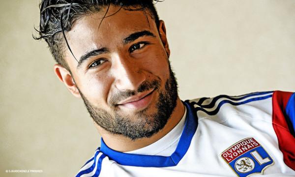 Ligue1: Napastnik Lyonu wraca do gry
