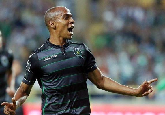 Czwarte z rzędu zwycięstwo Sportingu