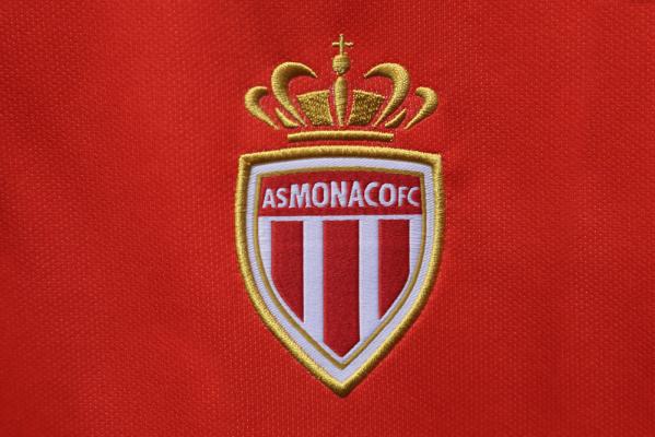 Klęska AS Monaco w Lille