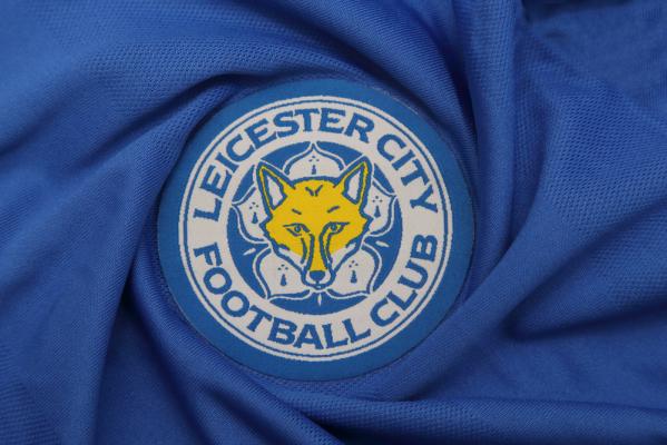 Nieprawdopodobne Leicester pewne miejsca w TOP4! A tytuł mistrzowski na wyciągnięcie ręki