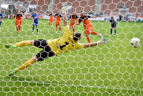 Ekstraklasa: Szczegółowy terminarz 31. kolejki