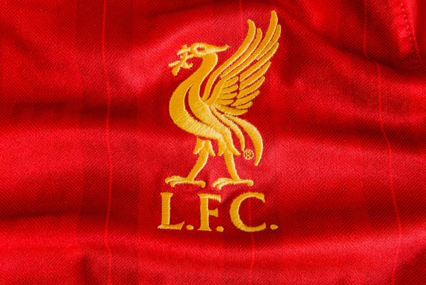 Liverpool dołączył do walki o pozyskanie Dahouda