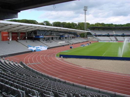 Puchar Danii: Aarhus GF bliżej finału
