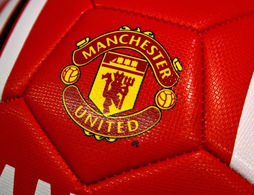 Manchester United w półfinale Pucharu Anglii