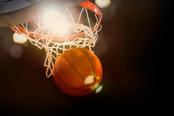 NBA: Gortat nie grał, Wizards wygrali z Hawks