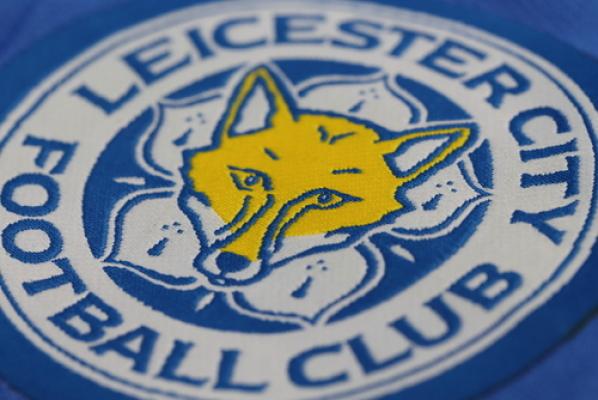 Obrońca Sportingu wzmocni Leicester