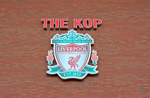 Szaleństwo na Anfield! Liverpool przegrywał już 1:3, ale wygrał 4:3 i awansował do półfinału Ligi Europy! [VIDEO]