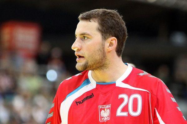 Mariusz Jurkiewicz nie pojedzie na igrzyska?
