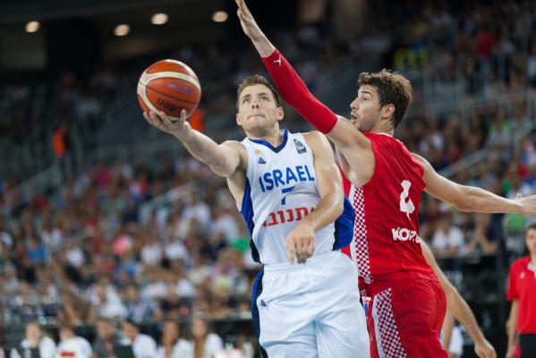 Eurobasket 2017 bez Polski i trzynastu innych reprezentacji?