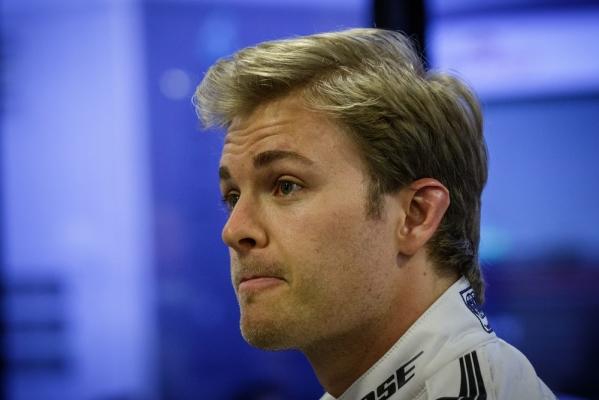"""""""Sytuacja z Vettelem? Nadal będę ryzykował!"""""""