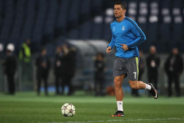 Ronaldo negocjuje nowy kontrakt. Zakończy karierę w Realu?