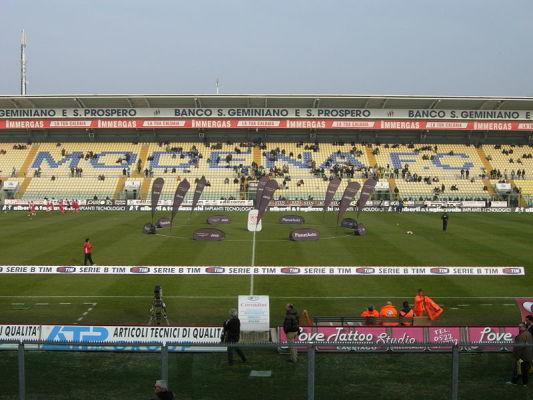 Remis w meczu Sassuolo z Sampdorią Genua