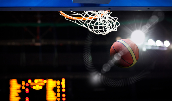 NBA: Cavaliers pokonali Pistons