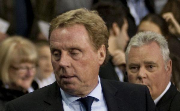 """""""Wenger należy do wymierającego gatunku"""""""