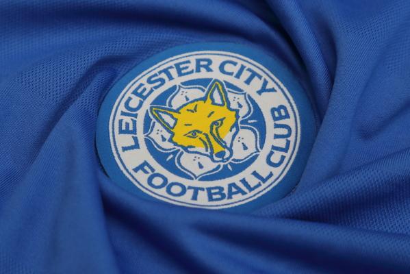 Trener Swansea: Mam nadzieję, że Leicester wygra ligę. Zasługują na to