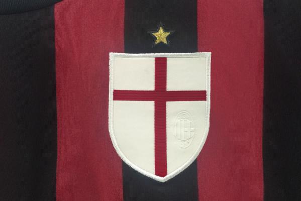 Milan zremisował u siebie z Carpi