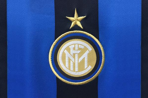Inter pokonał Udinese, dwa gole Jovetica