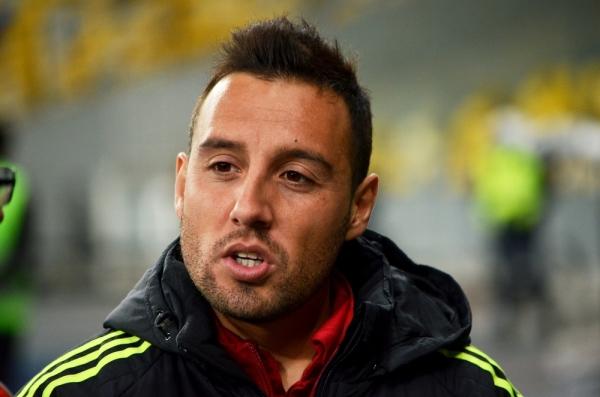 Cazorla: Chciałbym kiedyś powrócić do Villarrealu