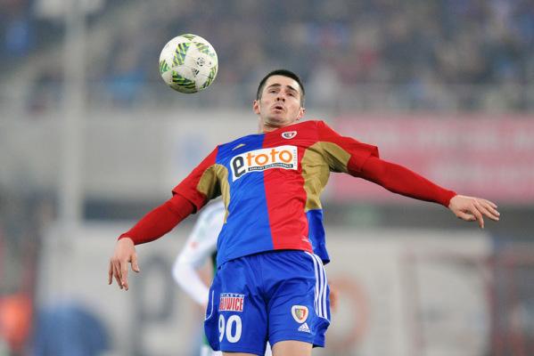 Josip Barisić: To był nasz najlepszy mecz w tym roku