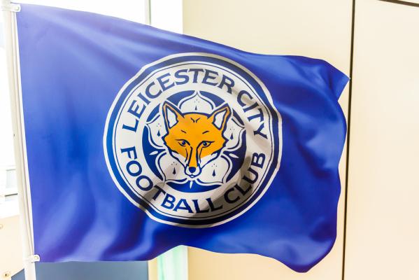 Fan Leicester stracił 100 tysięcy funtów. Przez zapomnienie