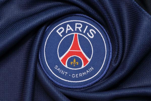 Prezes Lyonu kpi z PSG: Mistrzostwa Kataru są zredukowane do jednej drużyny