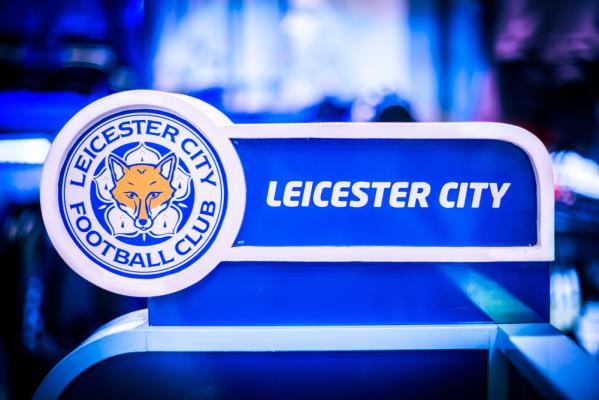 Leicester City remisuje z Manchesterem United! Lisy muszą poczekać na tytuł przynajmniej do jutra [VIDEO]