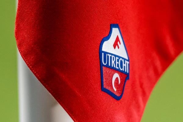 Bednarek wpuścił gola, Utrecht wygrało z Vitesse
