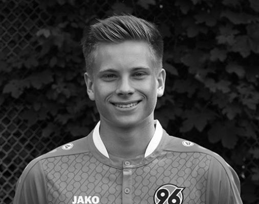 Klubowy kolega Artura Sobiecha zginął w wypadku samochodowym