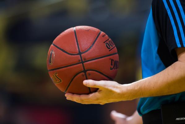 NBA: Cavaliers ustanowili rekord ligi i po raz drugi pokonali Hawks