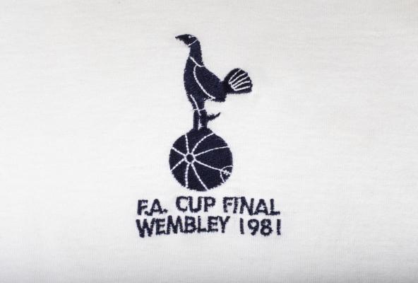 Tottenham przeprowadzi się na Wembley