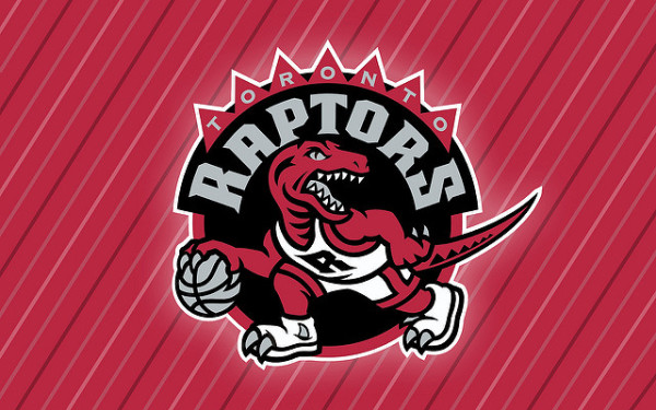 NBA: Raptors wygrali po dogrywce z Heat