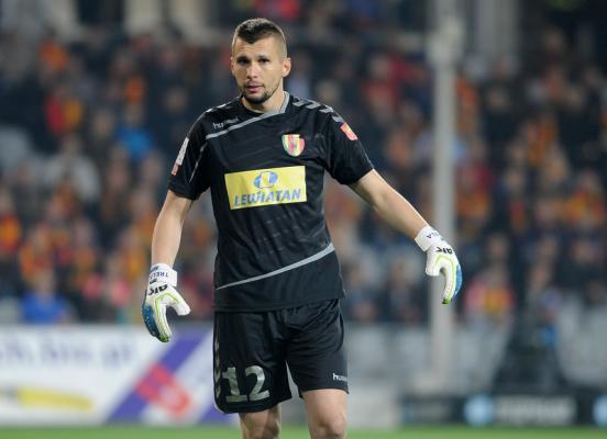 Dariusz Trela: Nie zlekceważyliśmy rywali